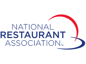 NRA_National_Restaurant_Association