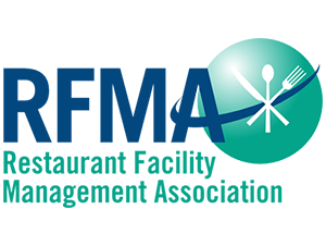 RFMA_Restaurant_Facility_Management_Association