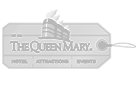 The_Queen_Mary_Hotels