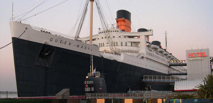 casestudy_queenmary