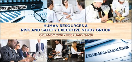 Risk and Safety Executive Study Group