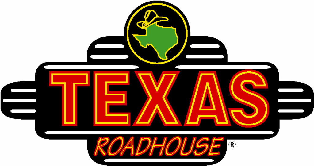 Image result for texas roadhouse logo