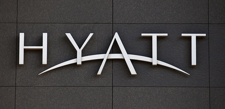 Hyatt_Hotels_Operations