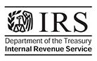 irs-disabled_tax_credit