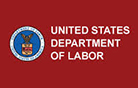 us-department-of-labor-ada-compliance