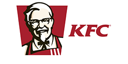 KFC Franchise Owner