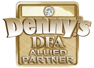 dfa-allied-partner_4c