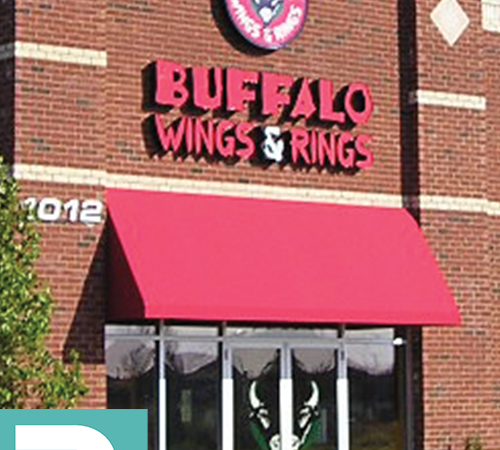 Buffalo_Wings_and_Rings_Case_Study_Restaurant_Technologies