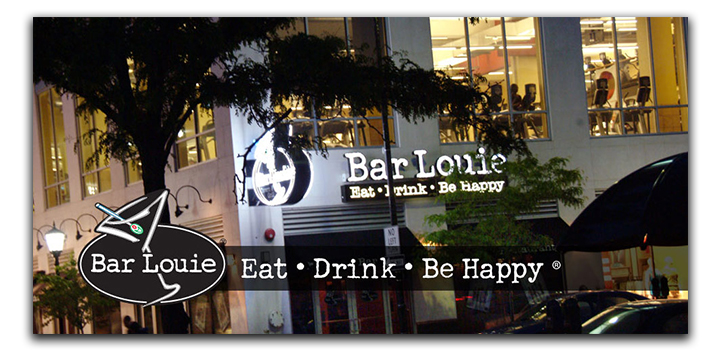bar-Louie-Case-Study