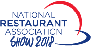 4 Coolest Things We Saw at National Restaurant Association Show 2018