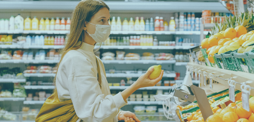 Strategies for retaining grocery employees