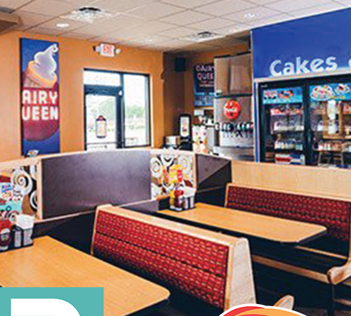 Dairy_Queen_Case_Study_Cooking_Oil_Management_Recycling_Cost_Savings