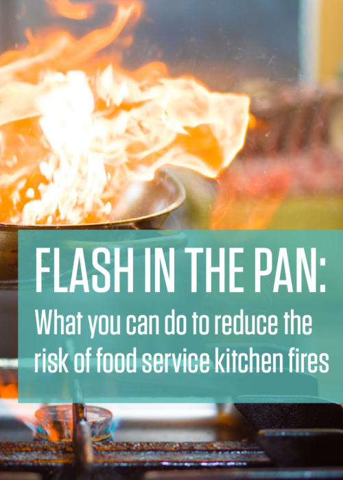 Flash_in_the_Pan_FireSafety_Ebook