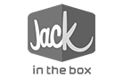 Jack in the Box Cooking Oil Automation